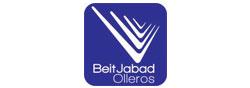 Beit Jabad Olleros