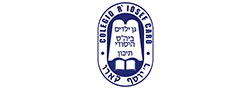 Colegio Iosef Caro