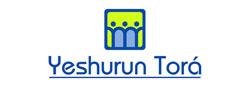 Yeshurún Torá
