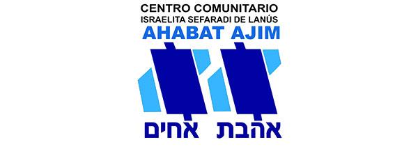 Ahabat Ajim (Lanús)