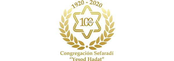 Congregación Sefaradí