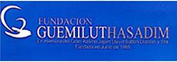 Guemilut Hasadim