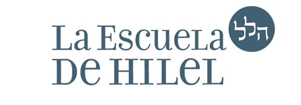 Escuela Hilel