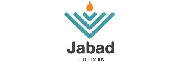 Jabad Tucumán
