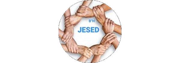 Fundación Jesed