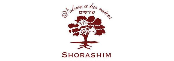 Shorashim