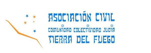 Comunidad Tierra del Fuego
