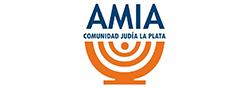 Amia La Plata