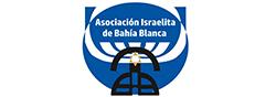 Asociación Israelita de Bahia Blanca
