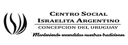 Kehila de Concepción del Uruguay