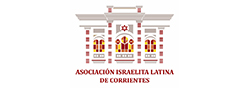 Asociacion Israelita Latina - Corrientes