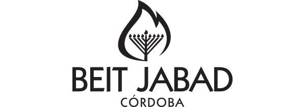 Beit Jabad Córdoba