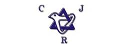 Comunidad Judia - Rafaela