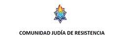 Comunidad Judía de Resistencia