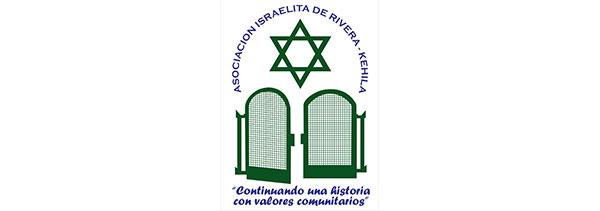 Kehilá de Rivera y Colonias Baron Hirsch