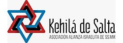 Kehilá de Salta