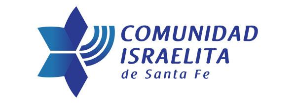 Comunidad Israelita de Santa Fe