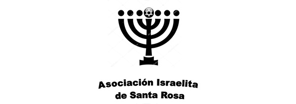 Kehilá de Santa Rosa