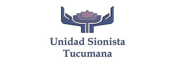 Unión Sionista Tucumana
