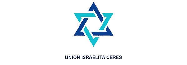 Union Israelita Ceres