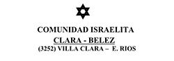 ComunidaddeVilla Clara